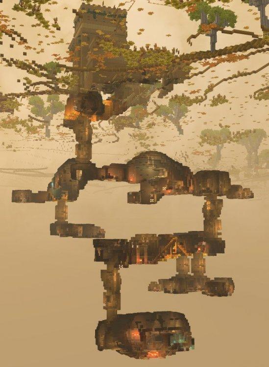 Dungeon_generation.jpg