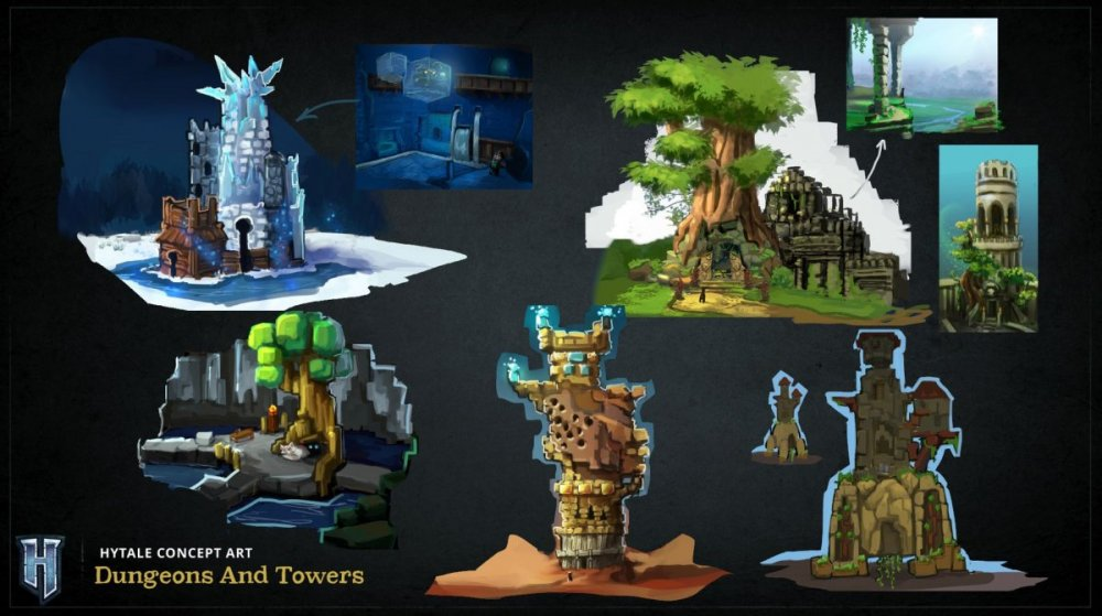 Dungeons_and_towers_concept_art.jpg