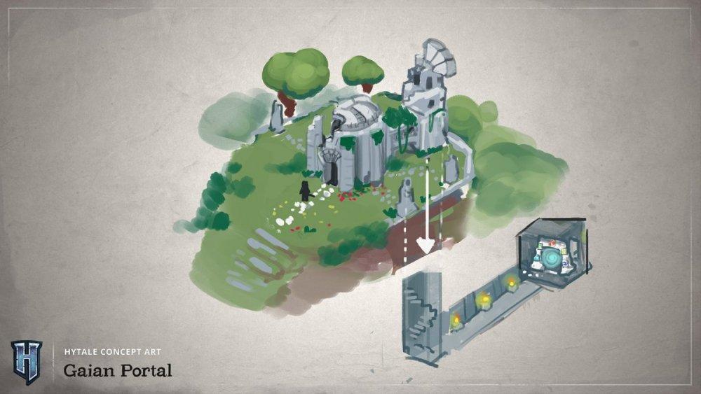 Gaian_portal_concept_art.jpg