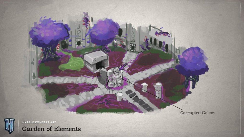 Garden_of_elements_concept_art.jpg
