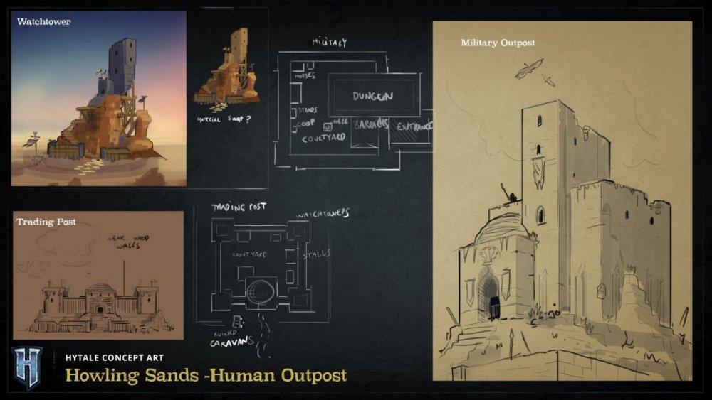 Human_outpost_concept_art.jpg