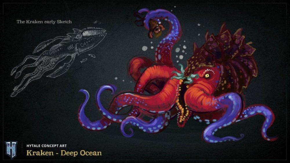 Kraken_concept_art.jpg