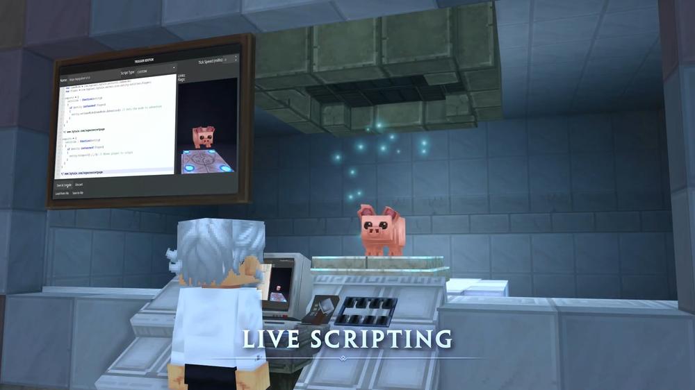 Live_scripting.png