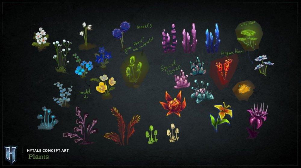 Plants_concept_art.jpg