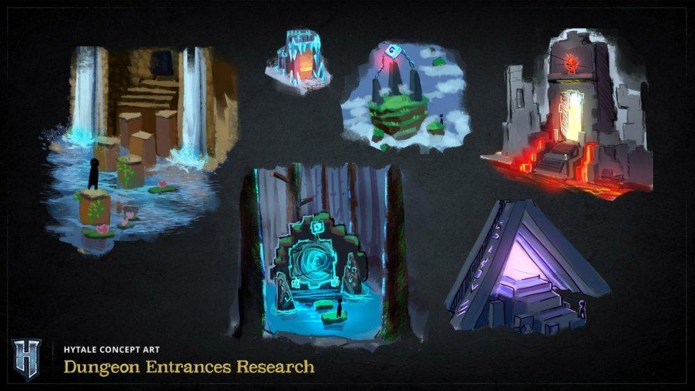 Portal_dungeon_entrances.jpg