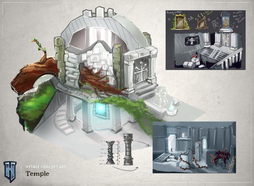 Temple_concept_art.jpg