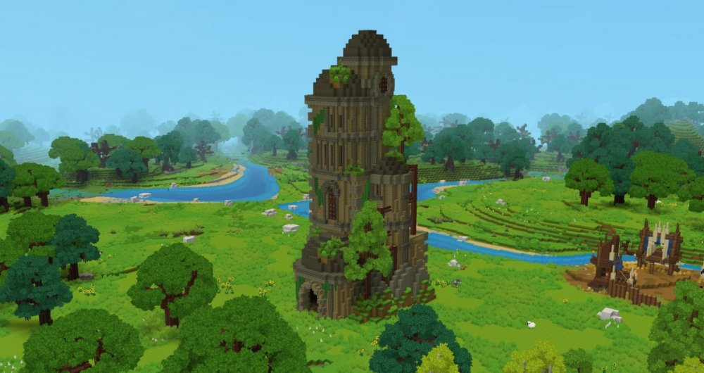 Tower_screenshot.jpg