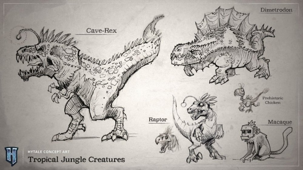 Tropical_jungle_creatures_concept_art.jpg