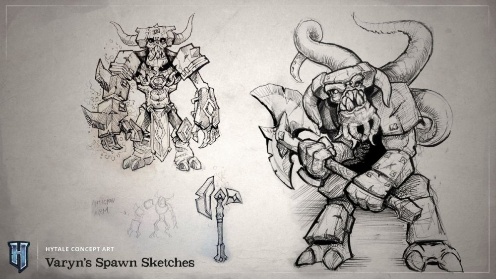 Varyns_spawn_sketches.jpg