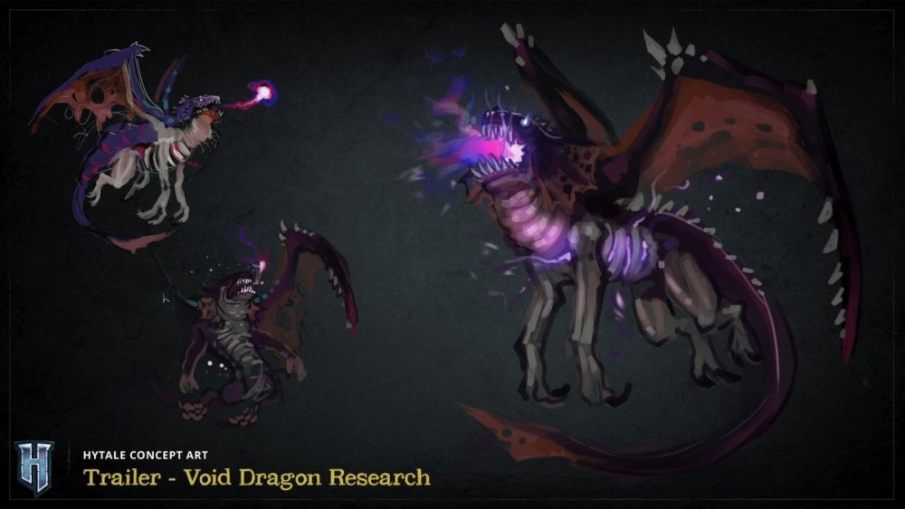 Void_dragon_concept_art.jpg