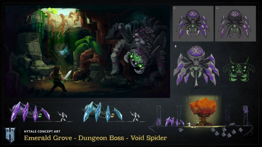 Void_spider_concept_art.jpg