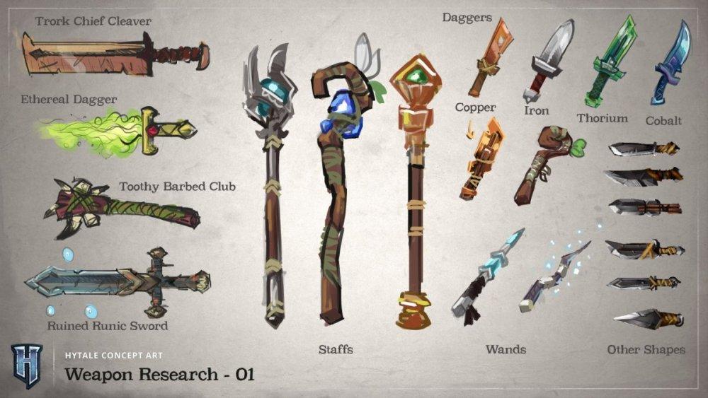 Weapons_concept_art.jpg