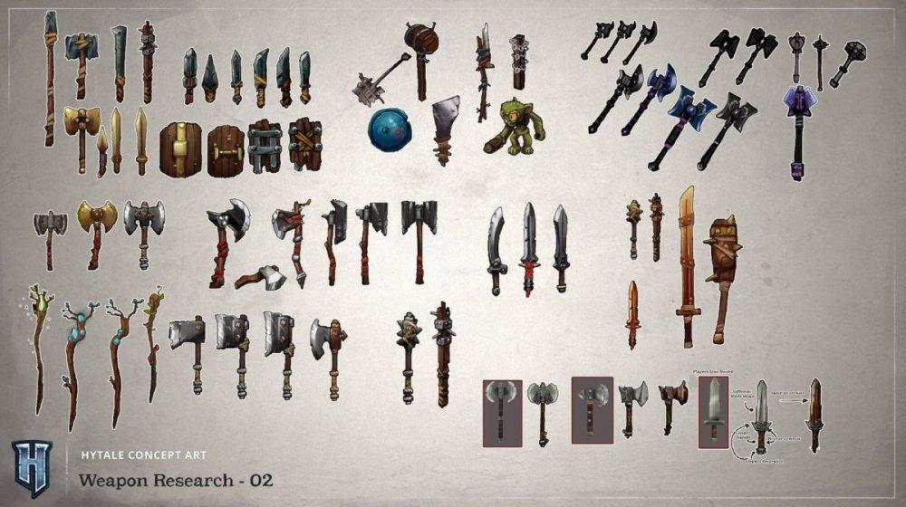 Weapons_concept_art_2.jpg