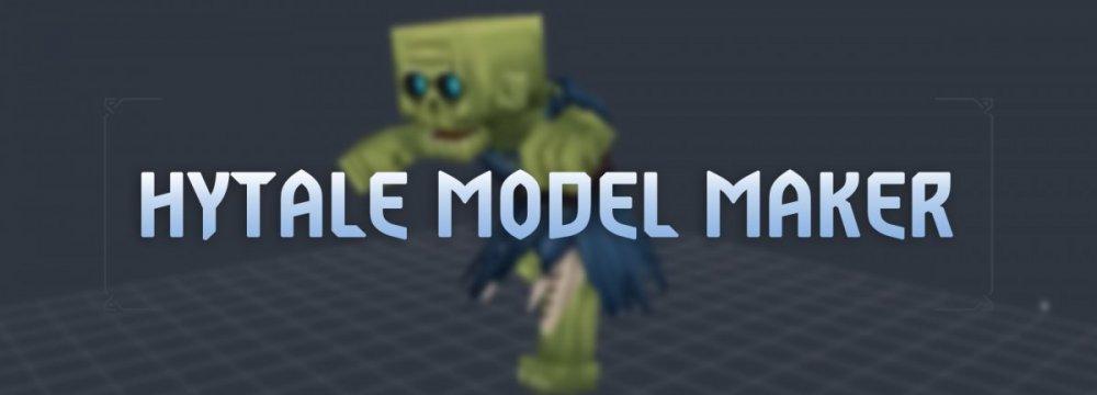 modelmaker.jpg