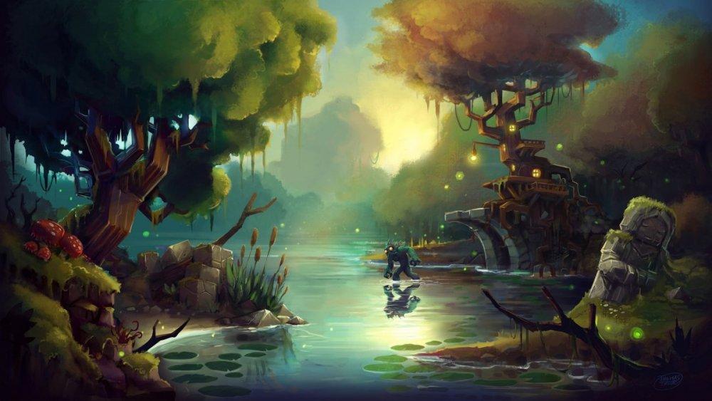 Swamp Key Art.jpg